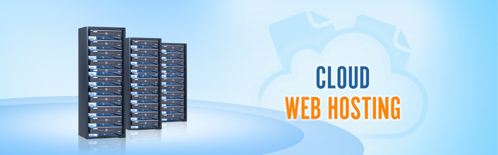 Buy Singapore Cloud Web Hosting