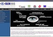Glen Iris Services Pte Ltd