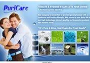 Puricare Pte Ltd