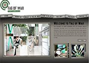 Happy Planners Pte Ltd - Tag of War