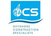 Offshore Construction Specialists Pte Ltd
