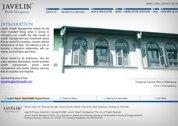 Javelin Wealth Management Pte Ltd