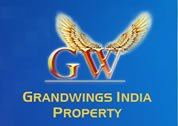 GRANDWINGS INDIA PROPERTY