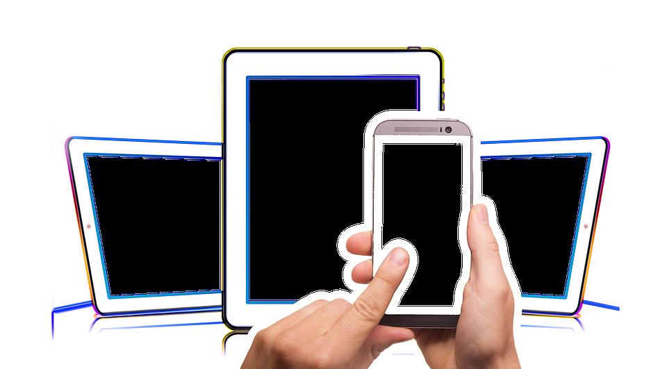 mobile-phone-browsing