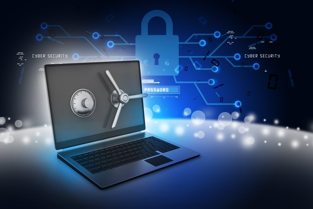 Secure Your Website With SSL